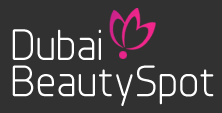 Dubai Beauty Spot, for Luxury Hair, Beauty and Fragrance Related PR Content from Dubai and UAE
